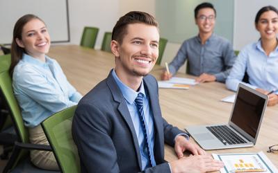 3 dicas para vender mais cursos e treinamentos!