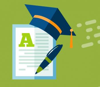 Dicas para criar um certificado de curso