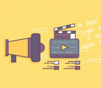Como gravar videoaulas profissionais sem gastar muito
