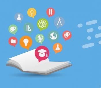 13 tendências na educação para ficar de olho