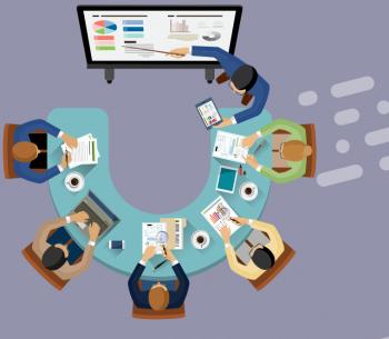 Como elaborar treinamentos para empresas?