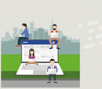 Tecnologias educacionais: como usá-las a favor de sua empresa!