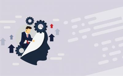 O que é pedagogia empresarial
