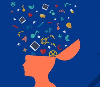 Tudo sobre aprendizagem adaptativa