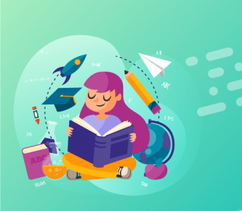 O futuro e a educação 4.0