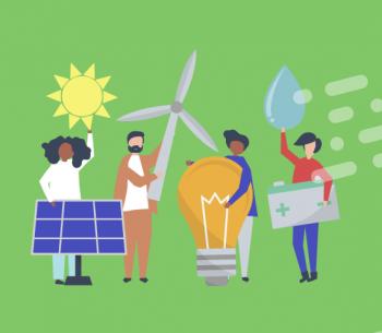 Como produzir eventos sustentáveis