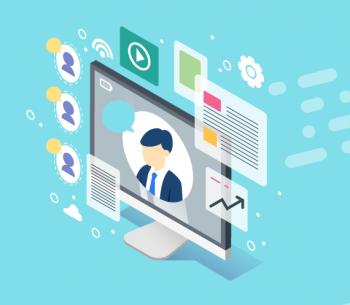 O que é e-learning e quais são seus benefícios?