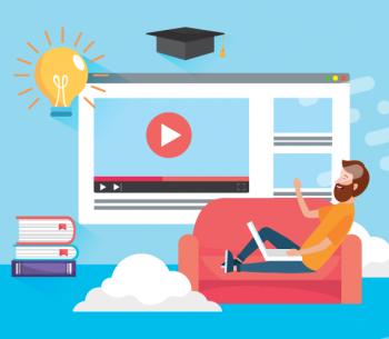 Como criar roteiro de vídeo para seu curso ou treinamento