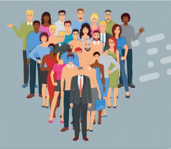 Persona no mercado da educação: o que é e como criar!