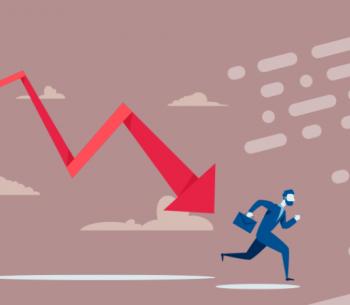 As oportunidades do online: como manter seu negócio em tempos de crise